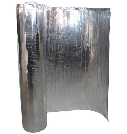湿铺法改性沥青防水卷材