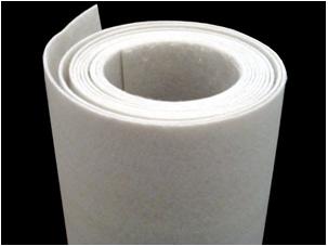高分子聚乙烯丙纶防水卷材
