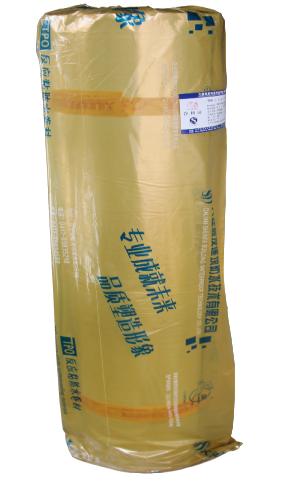 TPO反应粘防水卷材